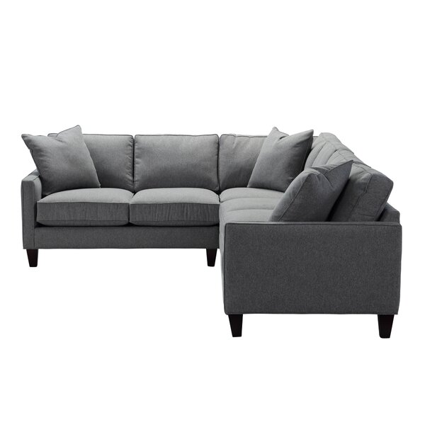 Calvin Modular Sectional By One Allium Way