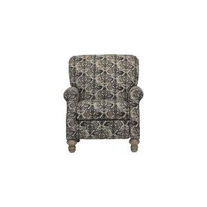 Serta Upholstery Recliner  sc 1 st  Wayfair & Serta Upholstery Recliners Youu0027ll Love | Wayfair islam-shia.org