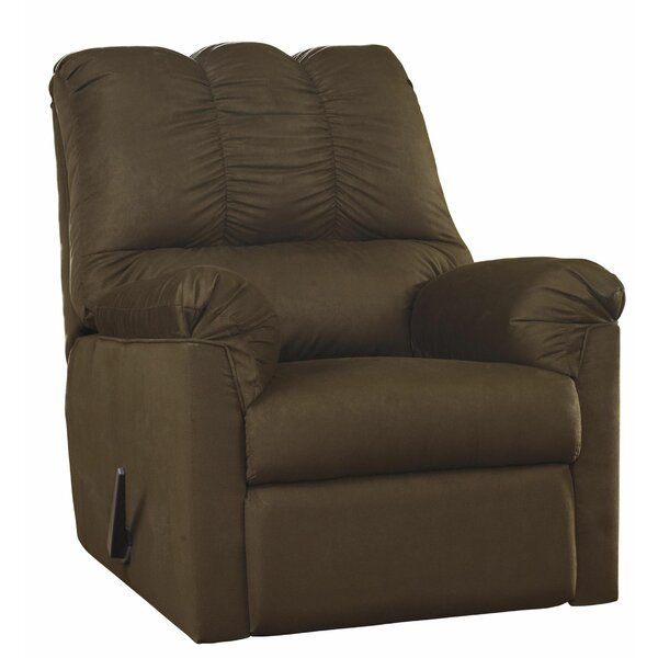Ruley Rocker Recliner W002839017