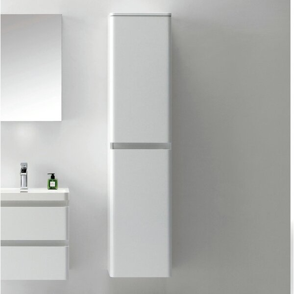 Blaire 24 Single Bathroom Vanity by Orren Ellis
