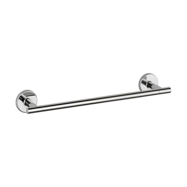 Trinsic® Bathroom 15.25 Wall Mounted Towel Bar by Delta