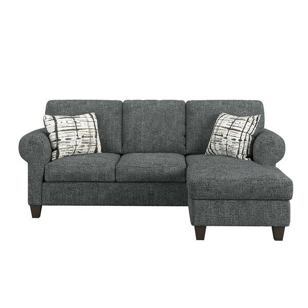 Patio Furniture Hraztan 83
