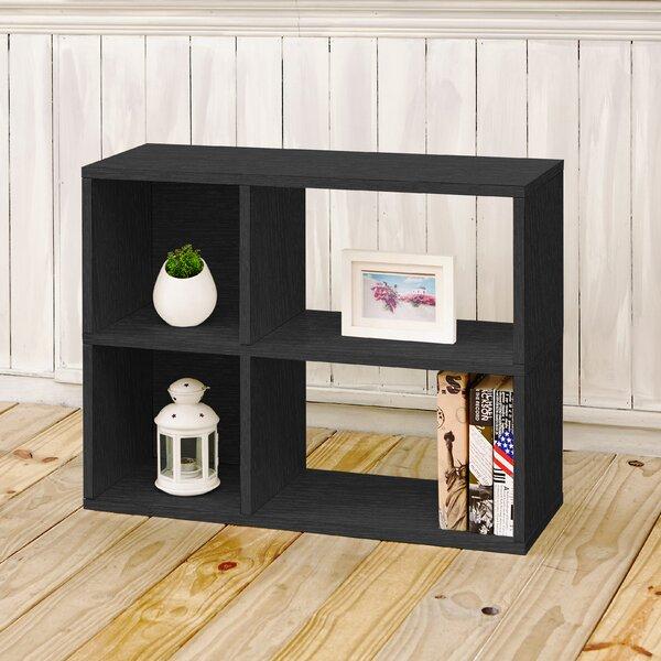 Clara Cube Unit Bookcase by Zipcode Design