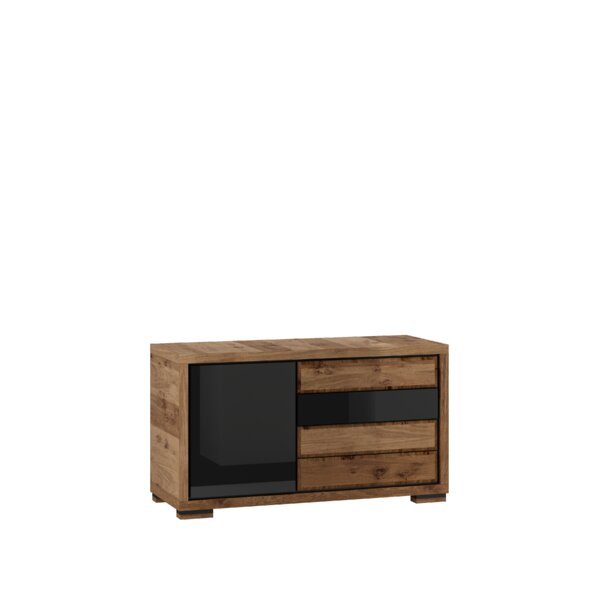 Ardent Wood Sideboard By Foundry Select