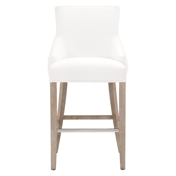 Earley Counter & Bar Stool by One Allium Way One Allium Way