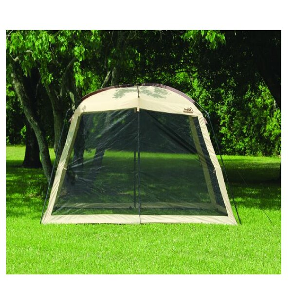 Wayford Screen Arbor Tent by Texsport