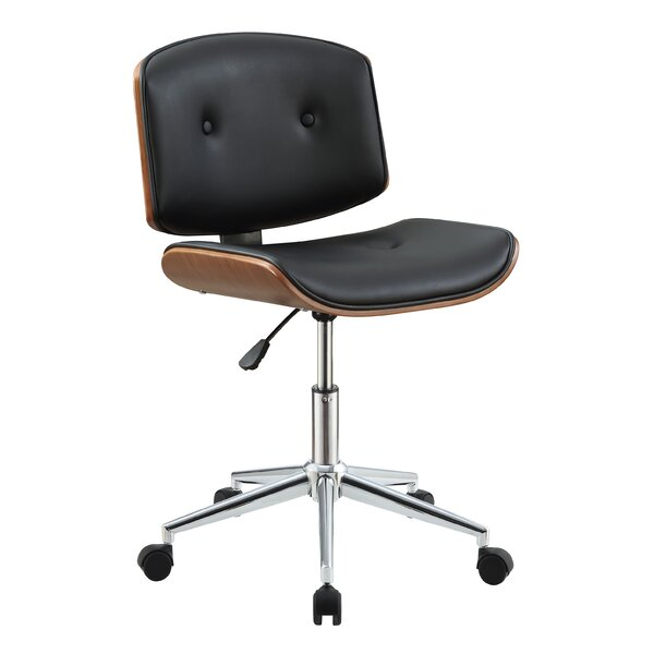 Ely Office Chair by Wrought Studio