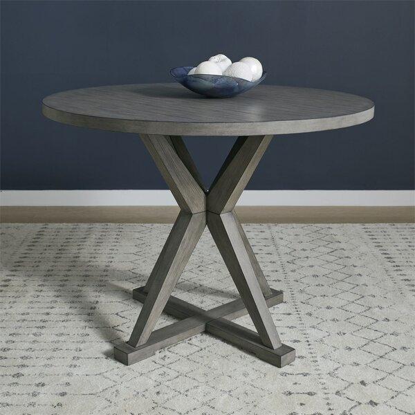 Find Altheimer Pub Table By Gracie Oaks Savings