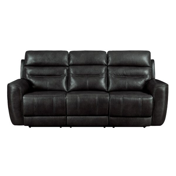 Reclining Configurable Living Room Set By Accentrics By Pulaski