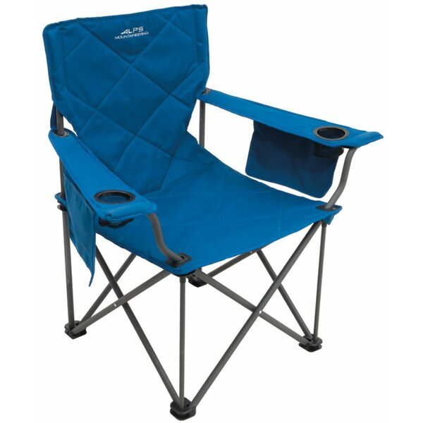 King Kong Folding Camping Chair by AlpsMountaineering AlpsMountaineering