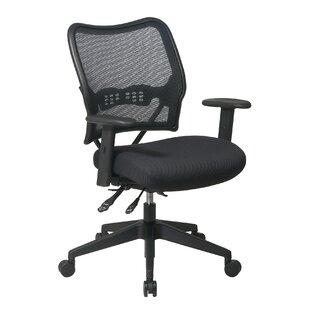 Prestridge Task Chair
