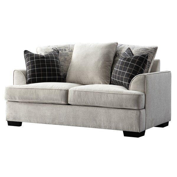 Home & Outdoor Acherby Chenille 68