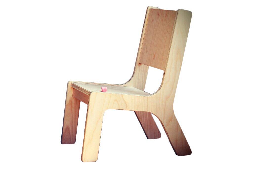 Aero Kids Desk Chair