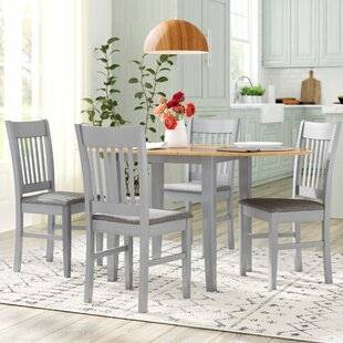Dining Table Sets 4 Chairs - Home Ideas