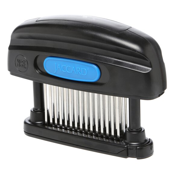 Simply Better 45 Blade Meat Tenderizer by Jaccard