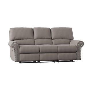 Cory Reclining Sofa