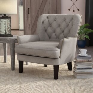 Top Reviews Lefever Armchair By Lark Manor