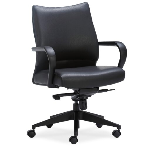 Profile Task Chair