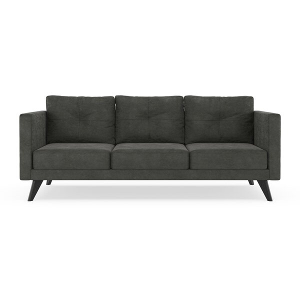Crimmins Sofa By Foundry Select