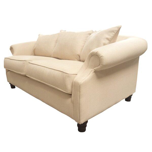 Verdin Sofa by Alcott Hill