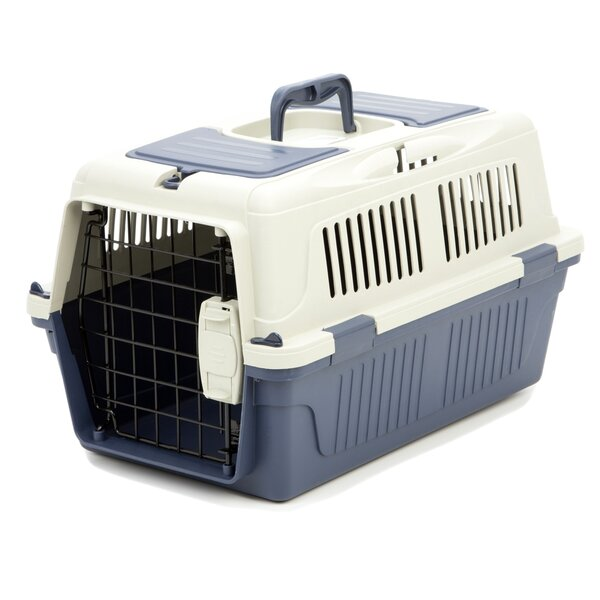 Pet Carrier by A&E Cage Co.