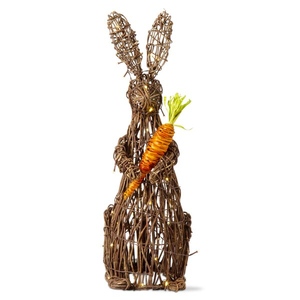 Harper Vine Bunny Lighting Accessory by TAG