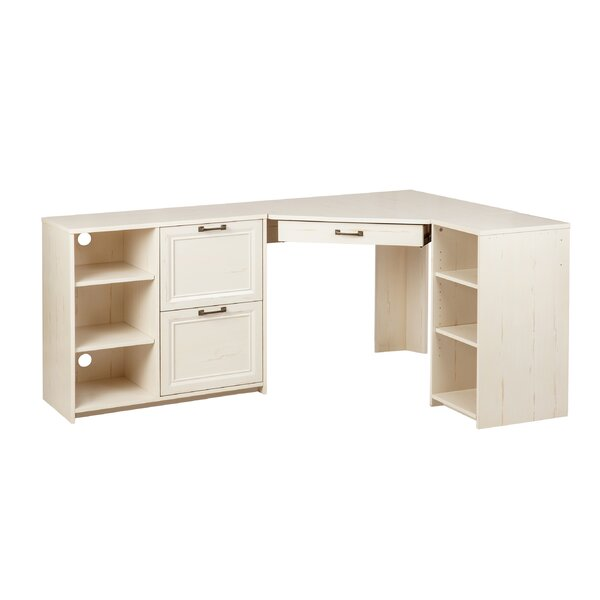Oliwia Configurable Office Set