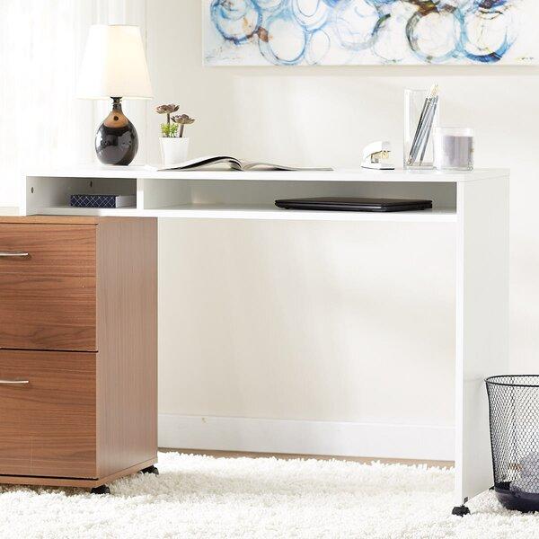 Kylen Desk