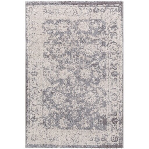 Montrose Brown/Beige Area Rug by Laurel Foundry Modern Farmhouse