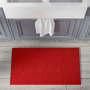 BIG SALE] Just for You: Kitchen Mats For Less You\'ll Love In ...
