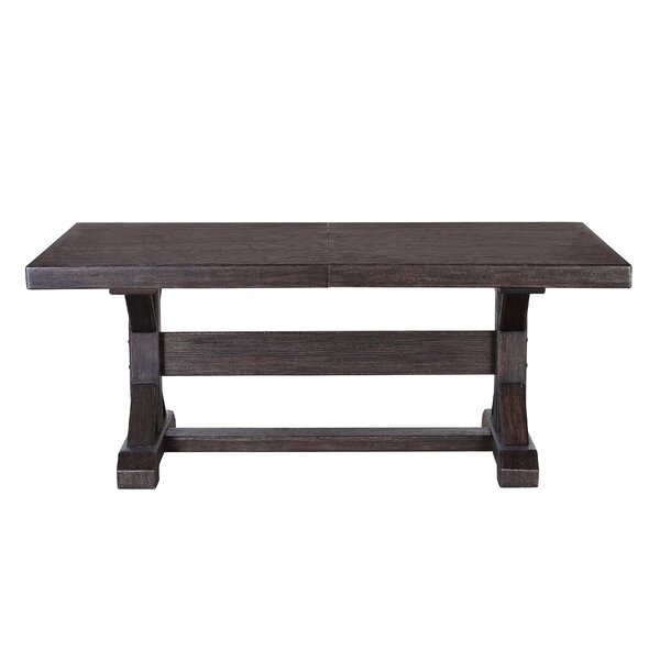 Gatley Dining Table By Gracie Oaks