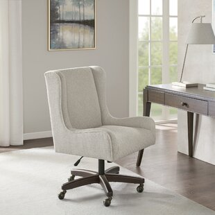 Pando Executive Chair