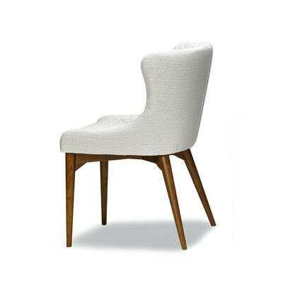 Sensational George Oliver Dahlstrom Upholstered Dining Chair Upholstery Pdpeps Interior Chair Design Pdpepsorg