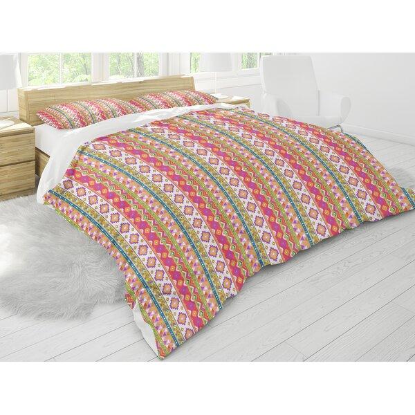 Paulis Comforter Set By Loon Peak