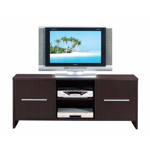 Awesome Cherwell Sleek And Wide 59u0027u0027 TV Stand