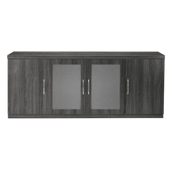 Aberdeen Storage Cabinets by Mayline Group