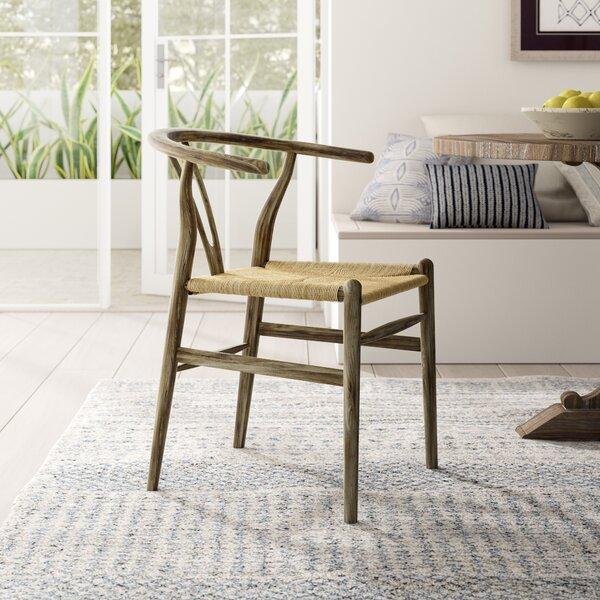 Sydnee Dining Chair by Mistana