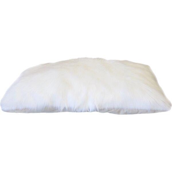 Mallory Pillow by Posh365