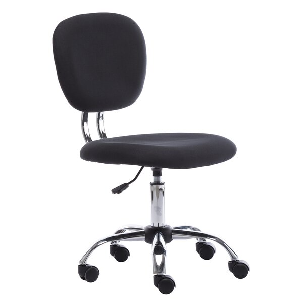 Horwich Office Chair by Ebern Designs
