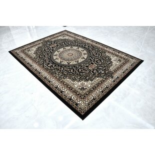 Shopping for Black Area Rug By Rug Tycoon