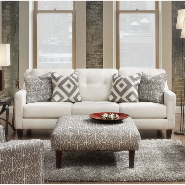Amazing Selection Seegmiller Sofa by Latitude Run by Latitude Run