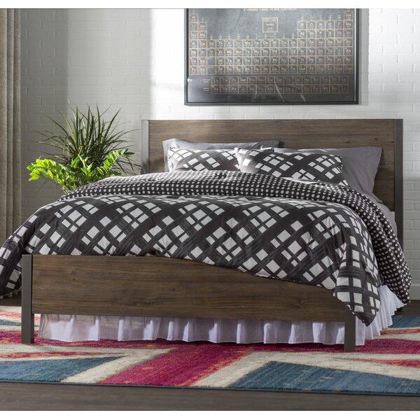 Moriann 4 Piece Bedroom Set by Trent Austin Design