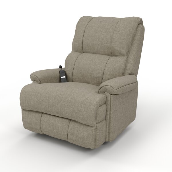 Maxwell Thomas Recliners