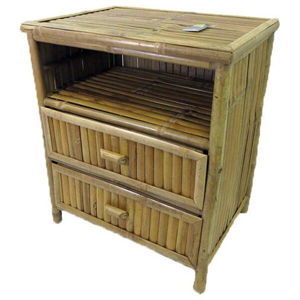 Patio Furniture Acantha 24