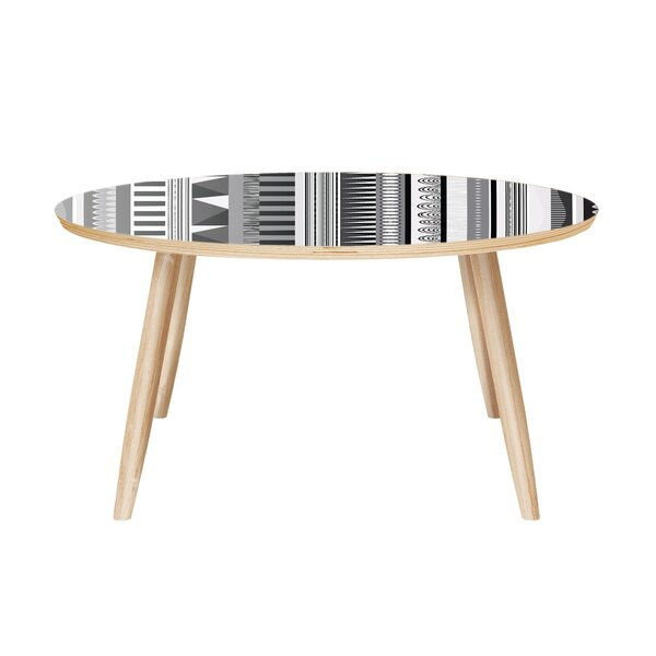 Discount Loma Coffee Table
