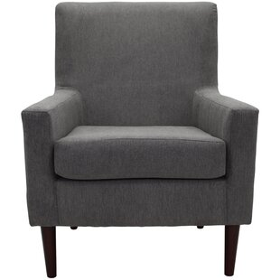Save  sc 1 st  Wayfair : stackable church chairs - Cheerinfomania.Com