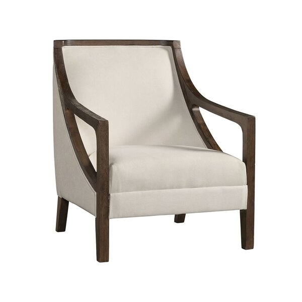 Dereham Armchair by Ophelia & Co.