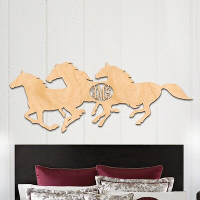 Fantastic Shark Wall Decor Model - Wall Art Collections ...