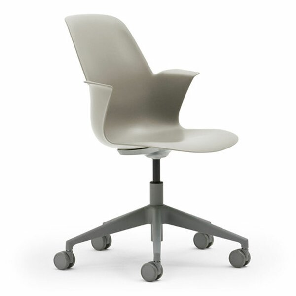 Desk Chair by Steelcase