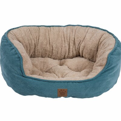 Bolster Dog Beds You Ll Love In 2020 Wayfair